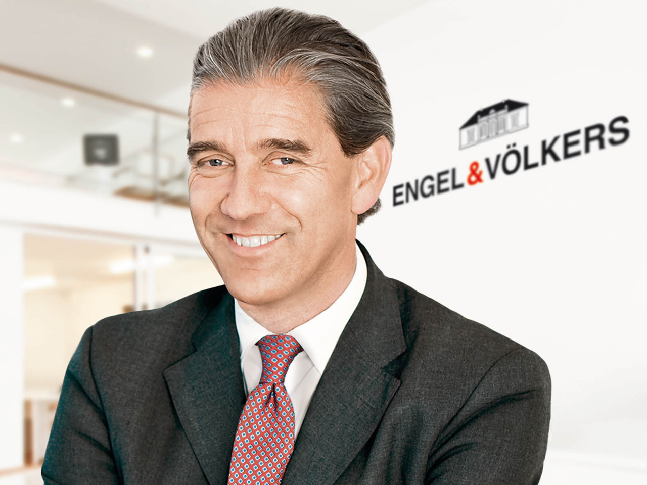Engel & Völkers reports turnover growth in the first half-year of 2018