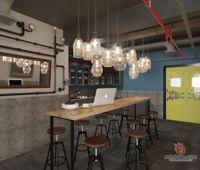 dezeno-sdn-bhd-industrial-modern-malaysia-pahang-office-3d-drawing-3d-drawing