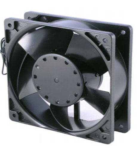 a12038m series ac axial fan