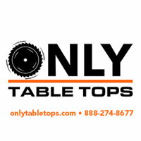 Only Table Tops