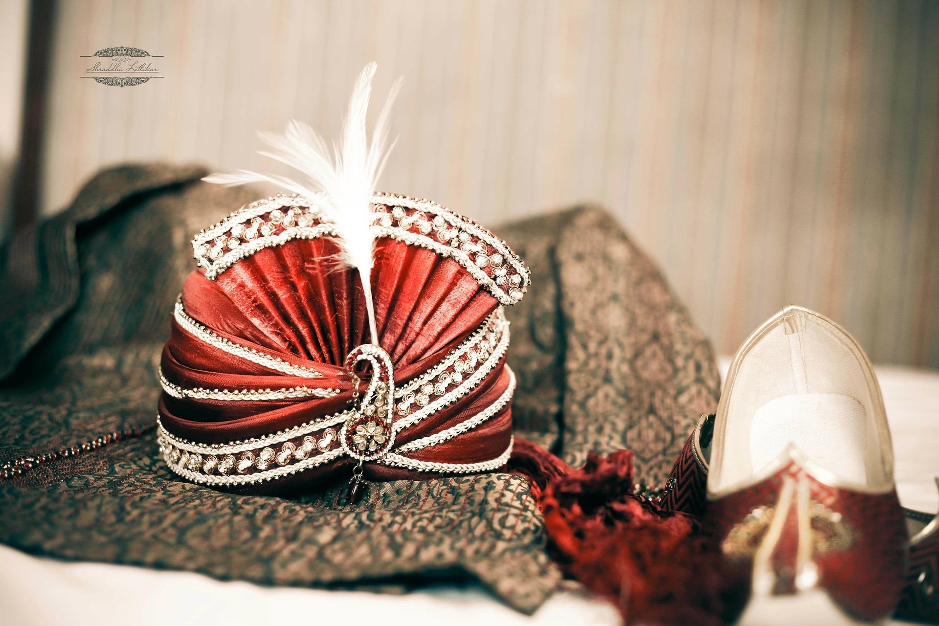 Innovative Ideas For Wedding Return Gifts Chococraft