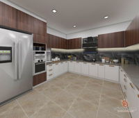 godeco-services-sdn-bhd-contemporary-malaysia-negeri-sembilan-wet-kitchen-3d-drawing