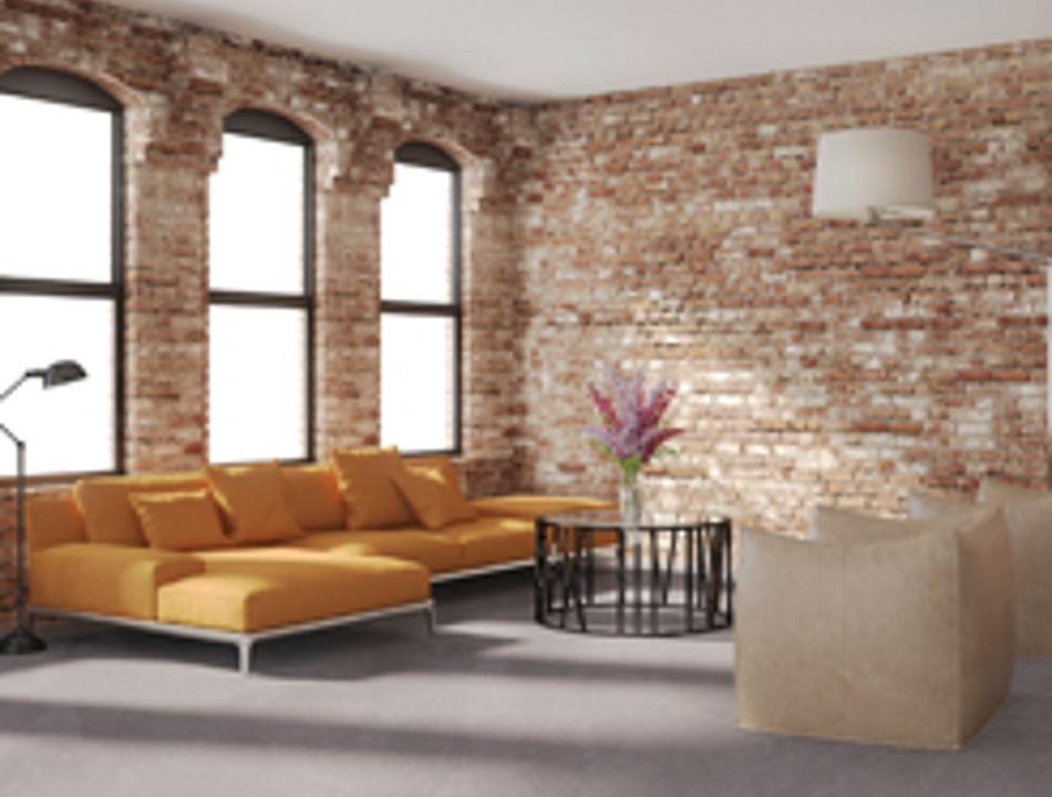 wohnung kiel kaufen awesome kiel with wohnung kiel kaufen. Black Bedroom Furniture Sets. Home Design Ideas