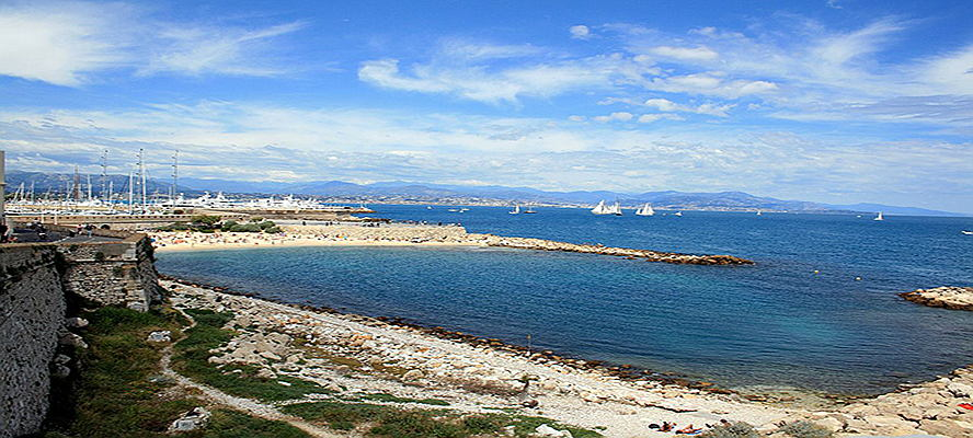 Cannes - Antibes_Crédit-plyde.jpg