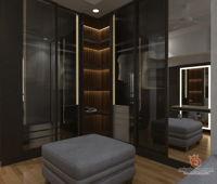 rimau-design-studio-modern-malaysia-wp-kuala-lumpur-walk-in-wardrobe-3d-drawing-3d-drawing
