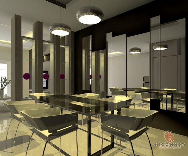 innere-furniture-contemporary-modern-malaysia-negeri-sembilan-dining-room-3d-drawing