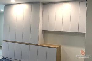 kim-creative-interior-sdn-bhd-modern-malaysia-selangor-interior-design