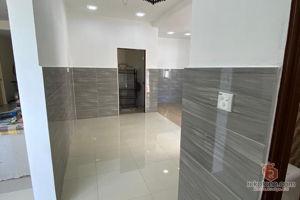 sc-build-construction-enterprise-modern-malaysia-negeri-sembilan-others-interior-design