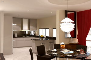 dehouz-concept-contemporary-modern-malaysia-others-dining-room-dry-kitchen-3d-drawing-3d-drawing