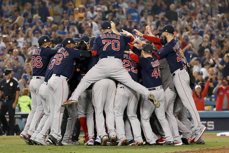 red-sox-win-world-series