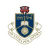 Rotorua Boys' High School logo