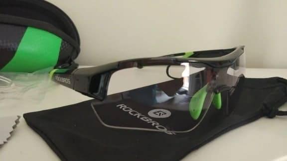lunettes-pour-trottinette-electrique-client