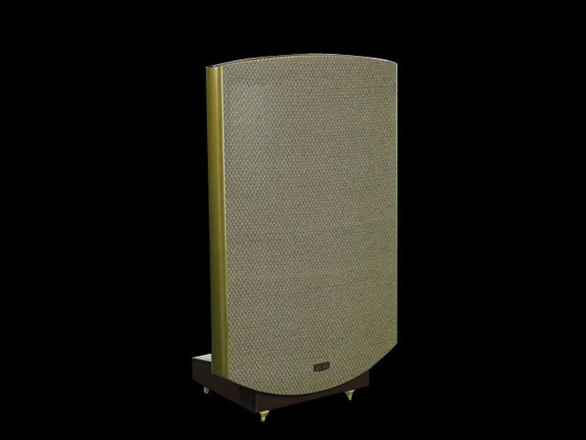 Quad ESL-2805 New in box