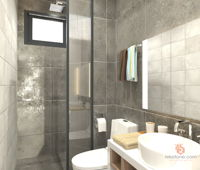 rimau-design-studio-modern-malaysia-wp-kuala-lumpur-bathroom-3d-drawing-3d-drawing