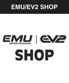 emu sportswear ev2 club zone image custom team wear