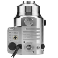 Edwards High Vacuum Pumps