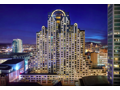 San Francisco Marriott Marquis - 2 Night Getaway - M Club Access