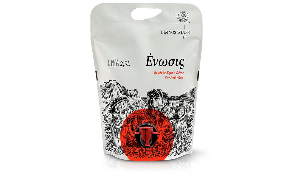 Enosis_Packaging_01.jpg