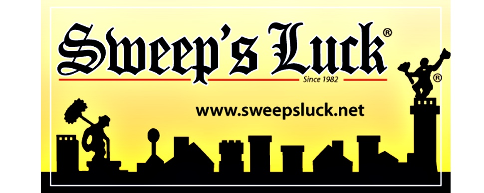 Sweep's Luck - San Diego