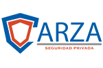 Carza Seguridad Privada Website