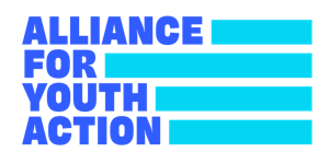 Alliance for Youth Action logo