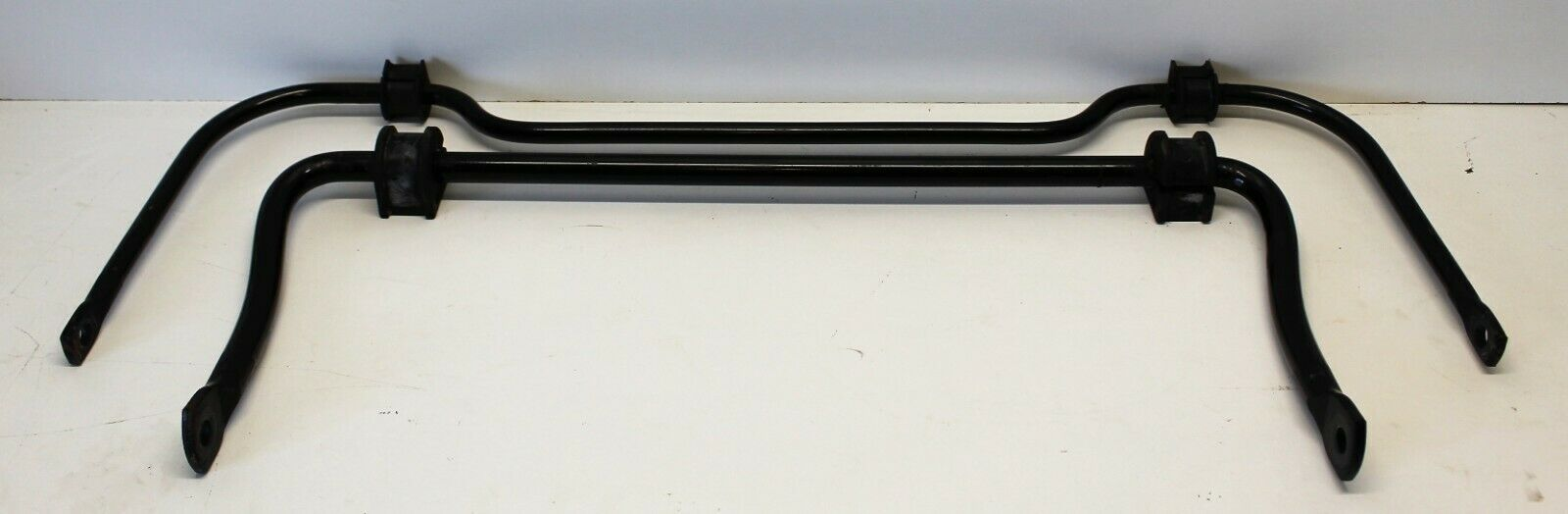 Genuine Land Rover Defender 90 anti roll bar front NTC6837's featured image