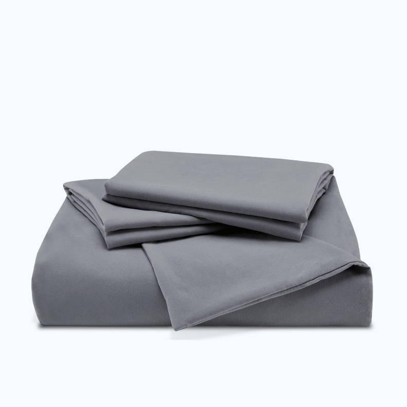 sleep zone bedding website store products collections cooling duvet cover classic grey gray