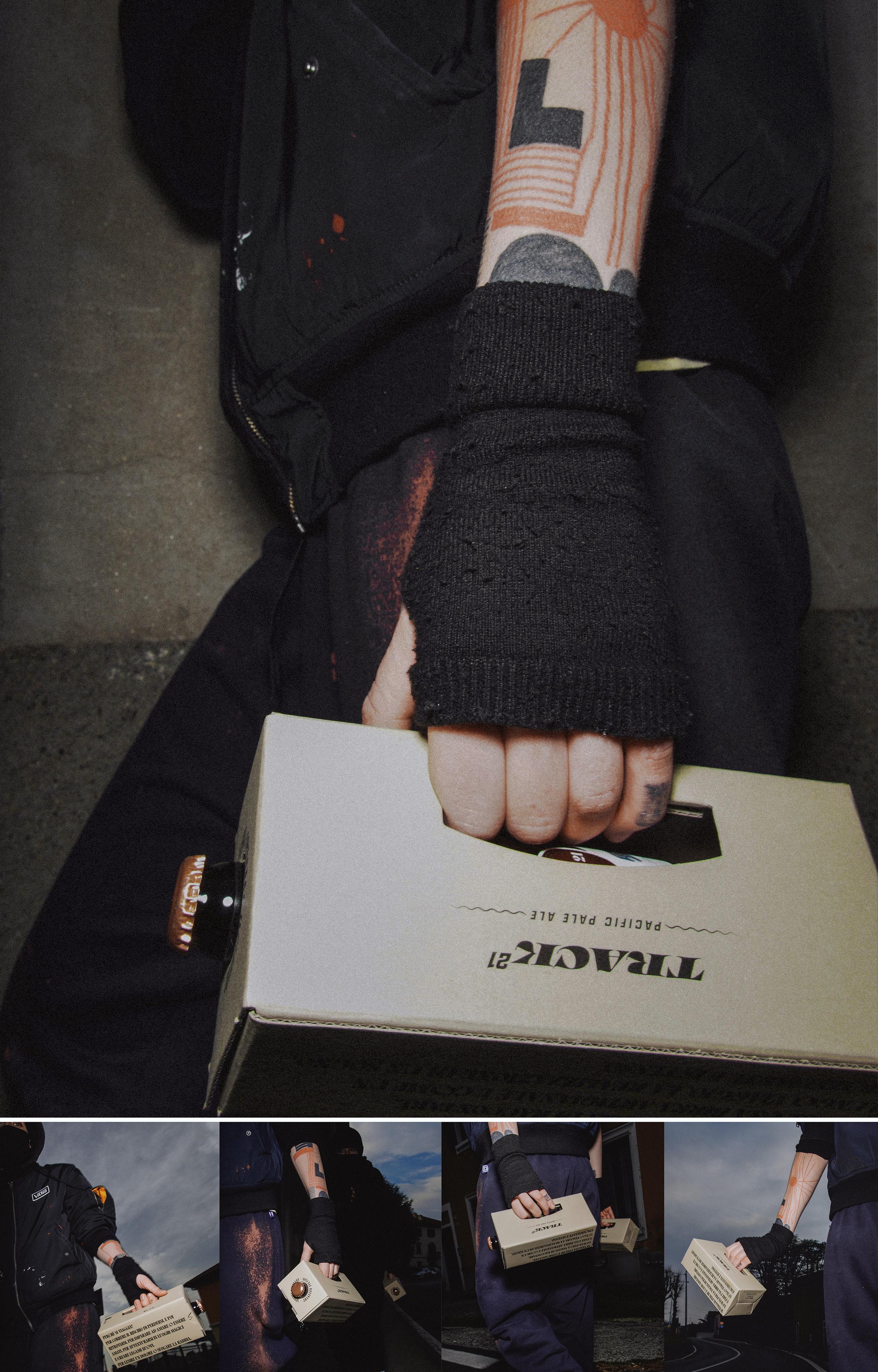 Editorial photograph