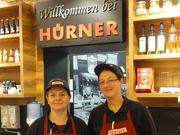 mandanten_7_wienerstrasse_huerner_willkommen_1_43695662bd411e1b7f3243c42952b1cb.jpg