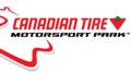 OTA #2 Raw Time Challenge Event (Grand Prix Track)
