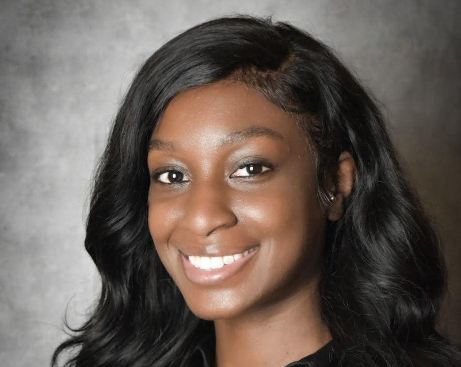 Ms. Davis , Assistant Teacher, Preschool B