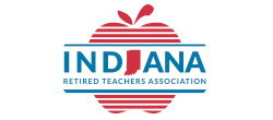 Image for Indiana Retired Teachers Association