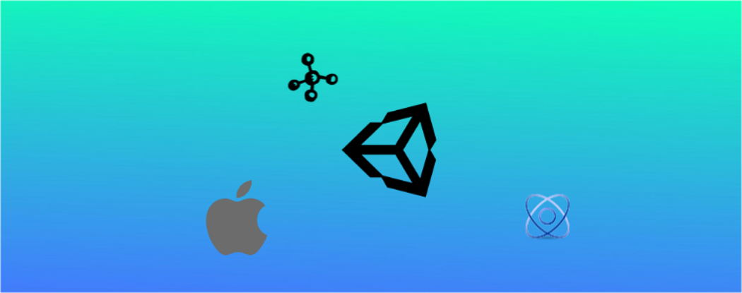 Getting Started with Physics in Unity | Codementor
