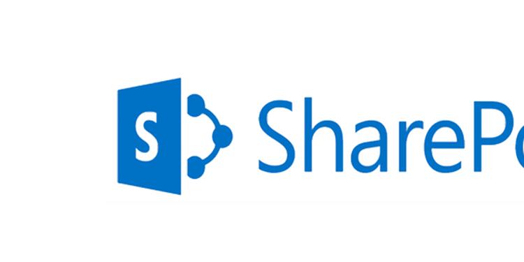 SharePoint 2013 OSERVER Installation Error Fix