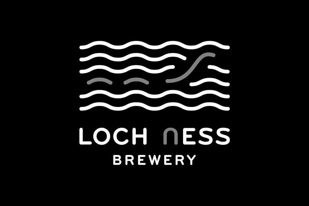 LochNess_Logo.jpg
