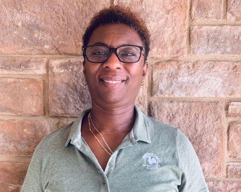 Ms. Marti , Director