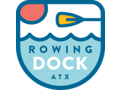 Two $25 Gift Cards for Rowing Dock-ATX