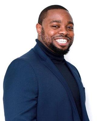 Daryl Elysé