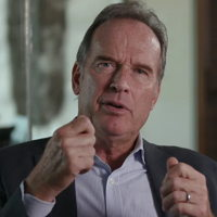 Jud Bergman, Envestnet