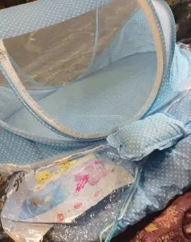 tent-miniature-for-baby-babytent-testimonial-9