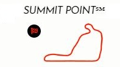 "Challenge Cup Series ""Summit Point"""