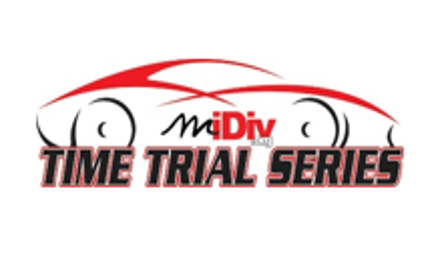 MiDiv SCCA Time Trials Championship Series