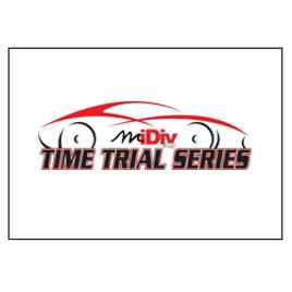 SCCA - MiDiv TT Series @ Raceway Park of the Midlands