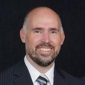 John Schroeppel, Chiropractor
