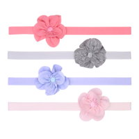 Fruit of the Loom hair accessories