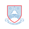 One Tree Hill College logo