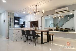 klaasmen-sdn-bhd-minimalistic-modern-malaysia-wp-kuala-lumpur-dining-room-dry-kitchen-interior-design