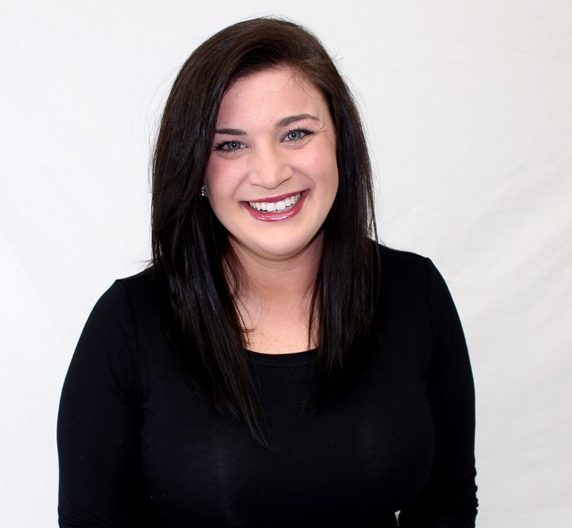 Kait K., Daycare Center Director, Bright Horizons at Concord Plaza, Wilmington, DE