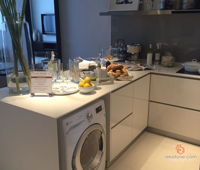ec-bespoke-interior-solution-modern-malaysia-wp-kuala-lumpur-dry-kitchen-interior-design