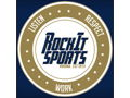Rock It Sports Camp